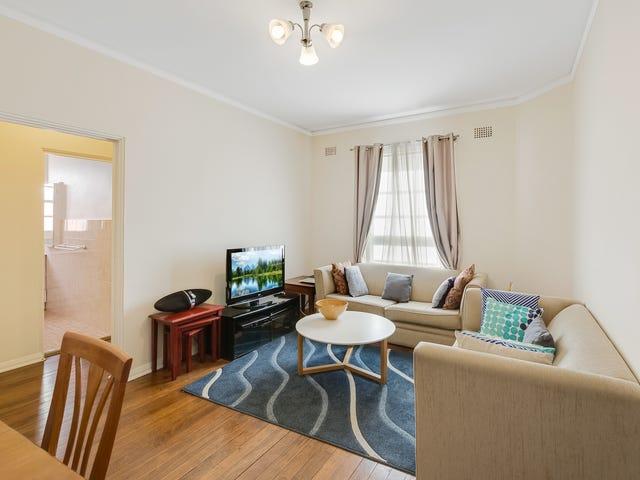 24/5-11 Samuel Terry Avenue, Kensington, NSW 2033