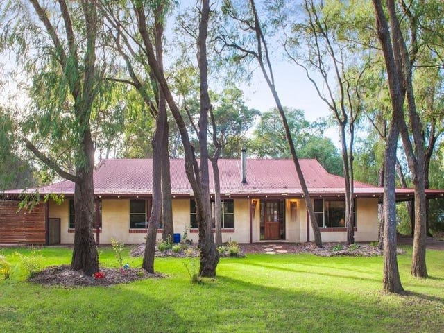 35 Country Road, Bovell, WA 6280