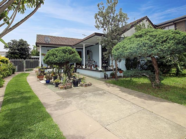 109 Canberra St, Oxley Park, NSW 2760