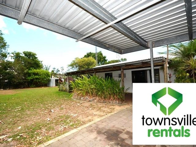 3 Mac Court, Kelso, Qld 4815