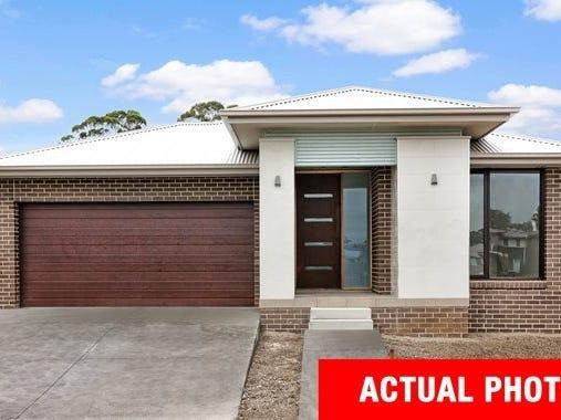 Lot 359 Bowerman Road, Elderslie, NSW 2570