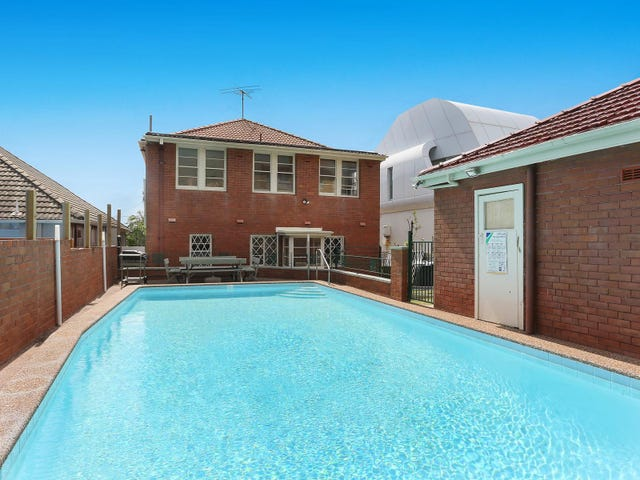 127 Military Road, Dover Heights, NSW 2030