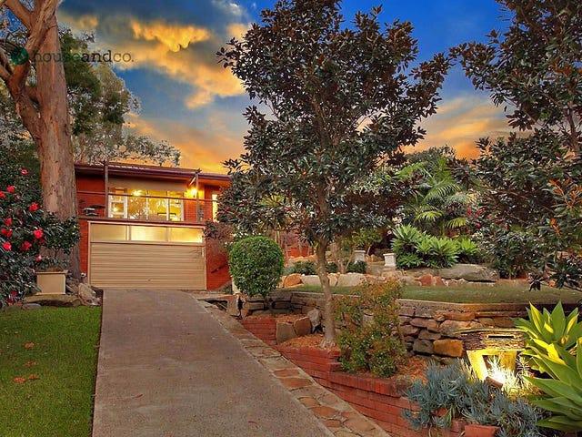 16 Rock Farm Avenue, Telopea, NSW 2117