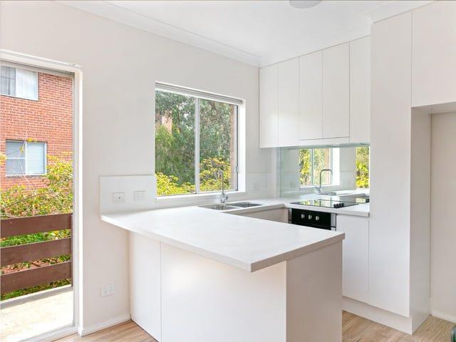 9/6 Richmond Avenue, Dee Why, NSW 2099