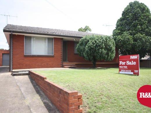 182 Canberra Street, St Marys, NSW 2760