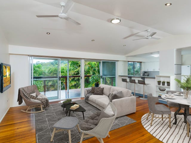 14 Dungory  Street, The Gap, Qld 4061
