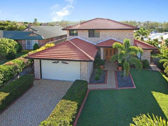 38 Voyager Circuit, Bridgeman Downs, Qld 4035