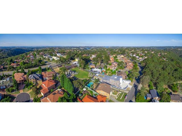 23-25 Moreton Road, Illawong, NSW 2234