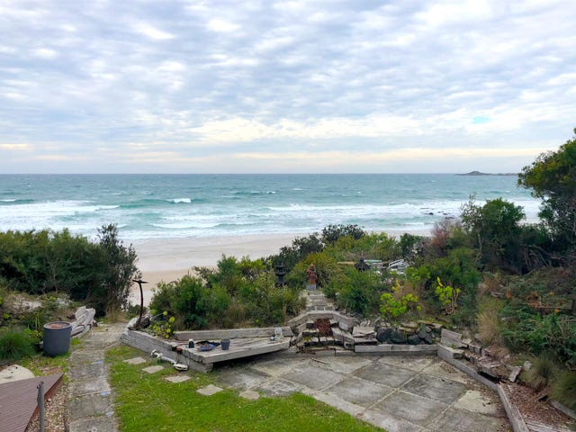 21 Irby Boulevard, Sisters Beach, Tas 7321
