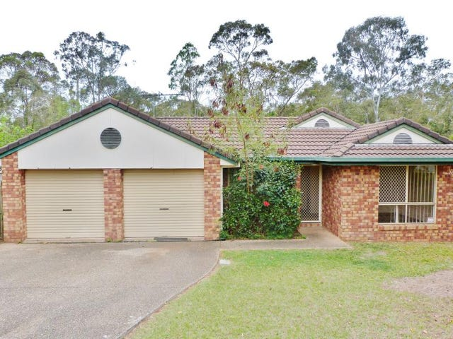 3 Totara St, Narangba, Qld 4504
