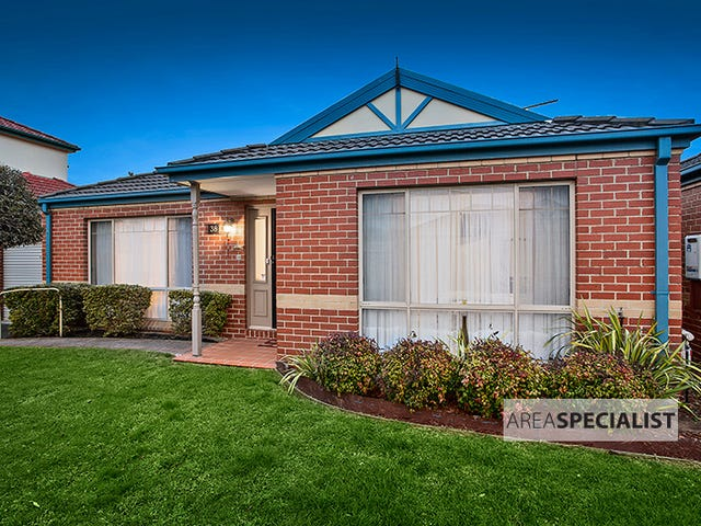 38/35 David Street, Dandenong, Vic 3175