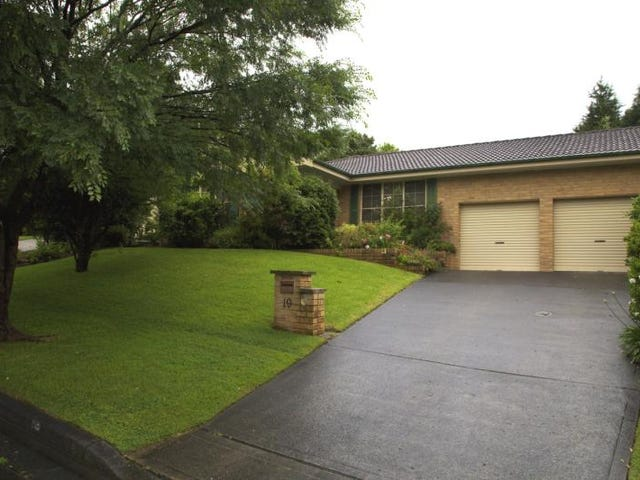 19 Stratford Park Drive, Terrigal, NSW 2260