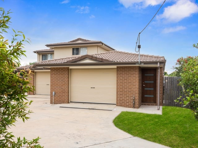 1, 2 & 3/147 Woodlands Road, Gatton, Qld 4343