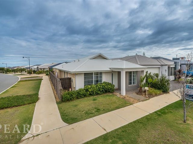 67 Fairbourne Approach, Butler, WA 6036