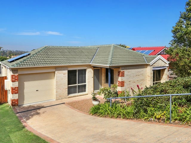 63 Mountain View Drive, Woongarrah, NSW 2259