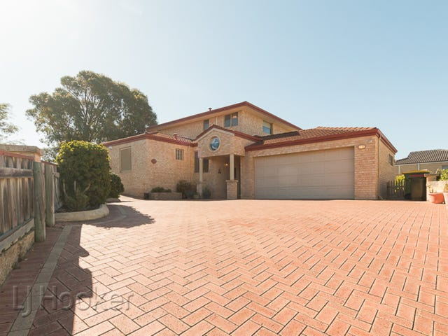 27A Monte Carlo Heights, Port Kennedy, WA 6172