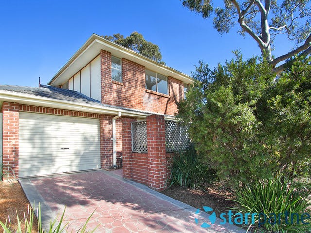 1/49 Edna Avenue, Merrylands, NSW 2160