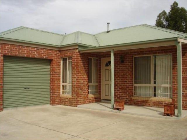 2/41 Osborne Avenue, North Geelong, Vic 3215