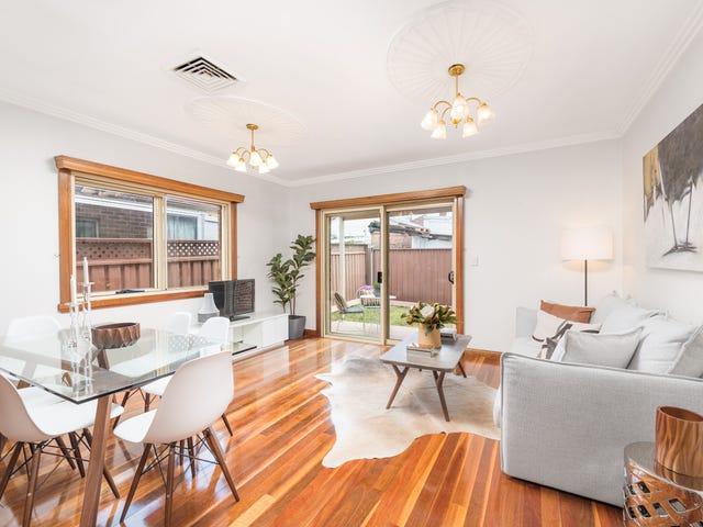 22 Frederick Street, Sydenham, NSW 2044