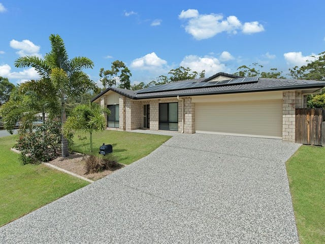 4 Spotted Gum Crescent, Mount Cotton, Qld 4165