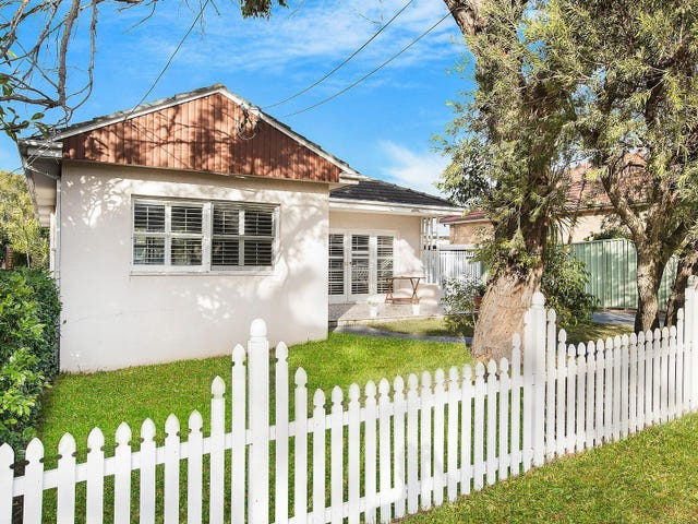 68 Franklin Road, Cronulla, NSW 2230