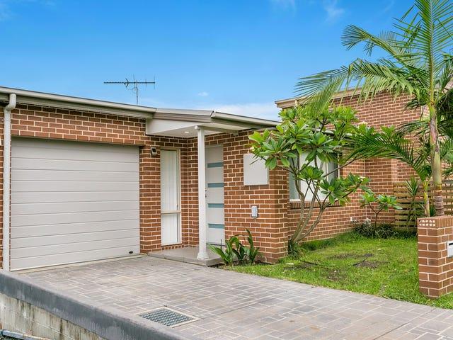 38 Cherry Street, Woonona, NSW 2517