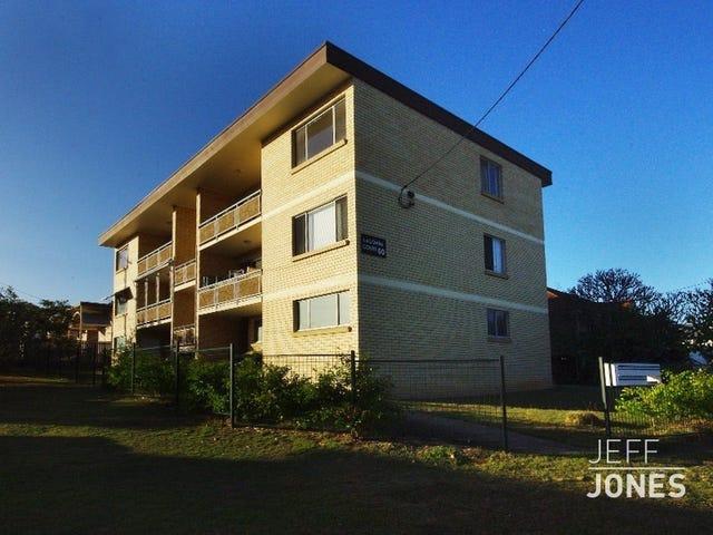 4/60 Lagonda Street, Annerley, Qld 4103