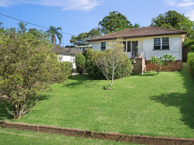 15 Carbeen Street, Gateshead, NSW 2290