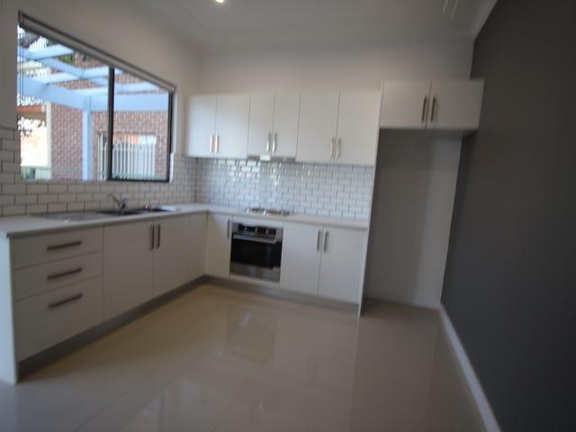 99A Brighton Avenue, Campsie, NSW 2194