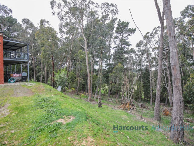 77 Range View Drive, Carey Gully, SA 5144