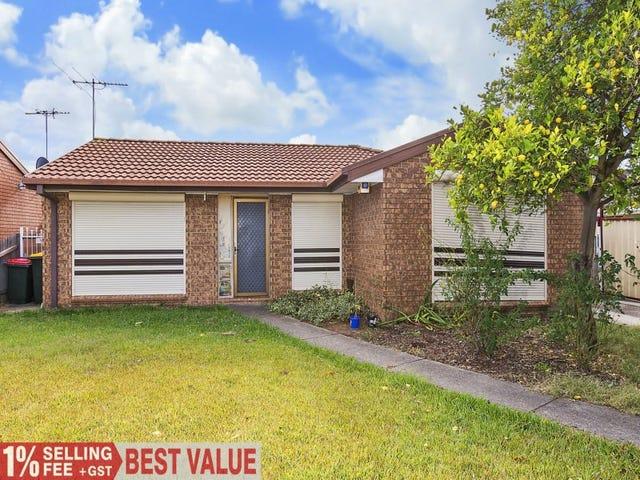 13 Isles Place, Plumpton, NSW 2761