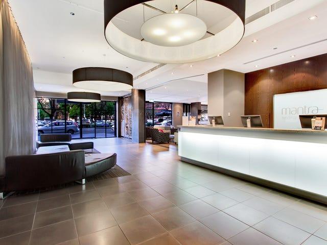 Apt 618/61 Hindmarsh Square, Adelaide, SA 5000