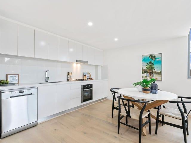 203/507-509  President Avenue, Sutherland, NSW 2232