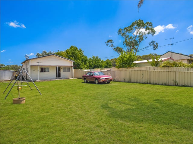 5 Lawrence Hargrave Drive, Helensburgh, NSW 2508