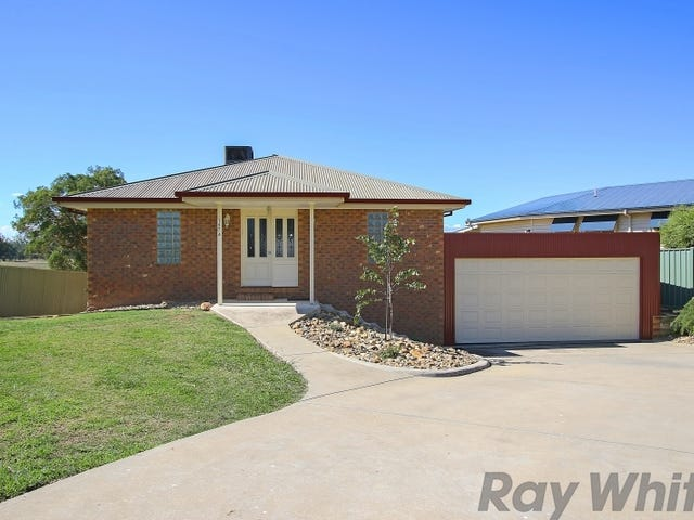 147A Murdoch Road, Wangaratta, Vic 3677