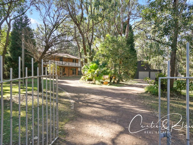 27 Shady Avenue, Salt Ash, NSW 2318