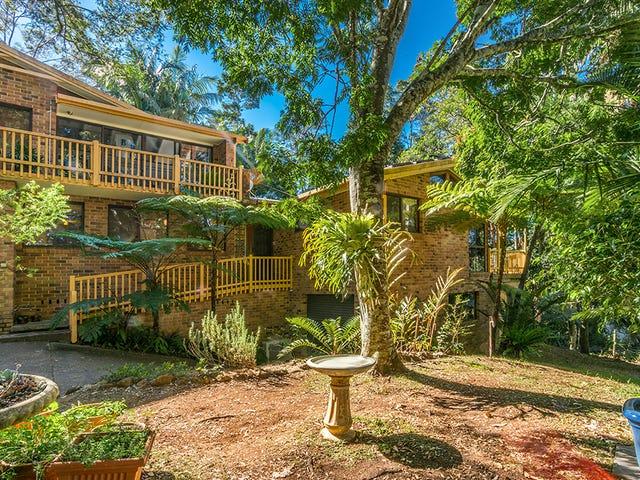 6B Cedar Court, Bangalow, NSW 2479