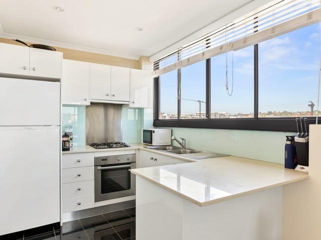 21/23 Howard Avenue, Dee Why, NSW 2099