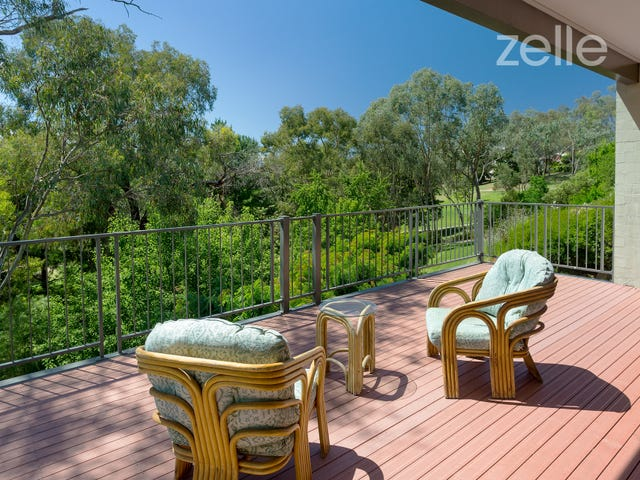 814 Golflinks Terrace, Albury, NSW 2640