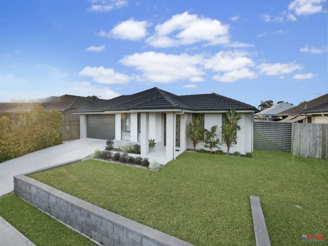 14 Colthouse Drive, Thornlands, Qld 4164