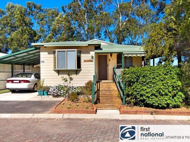 130/6-22 Tench Avenue, Jamisontown, NSW 2750