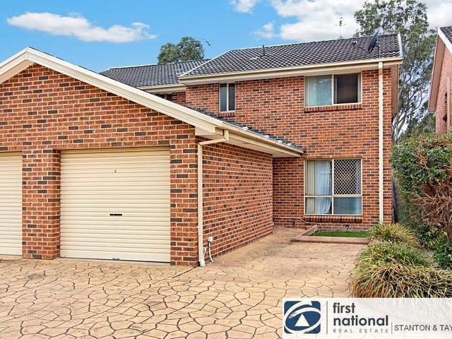6/15 Chapman Street, Werrington, NSW 2747