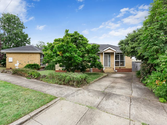 98 Brady Road, Bentleigh East, Vic 3165