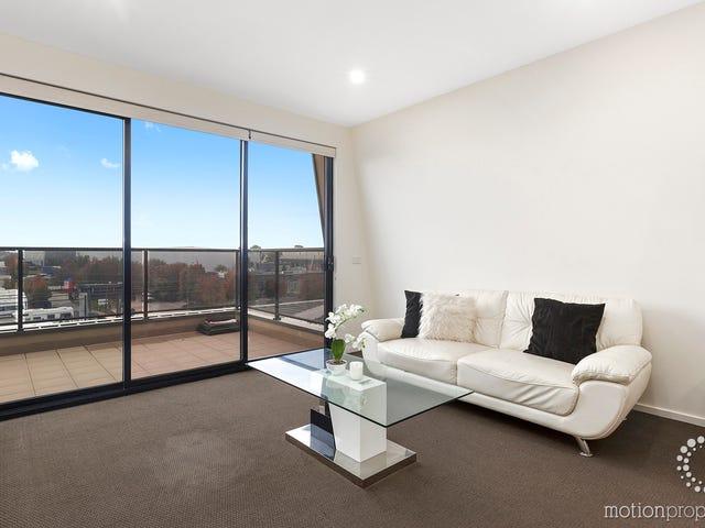 301/30-32 Ashley Street, West Footscray, Vic 3012