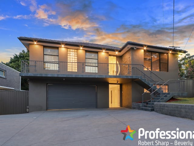 27 Koorabel Street, Lugarno, NSW 2210