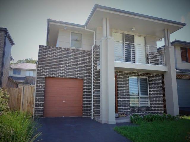 12 Globe Street, Middleton Grange, NSW 2171