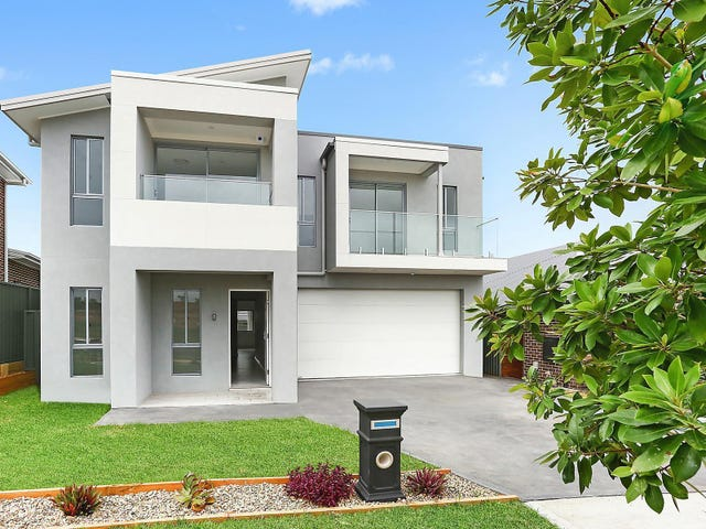 137 Holden Drive, Oran Park, NSW 2570