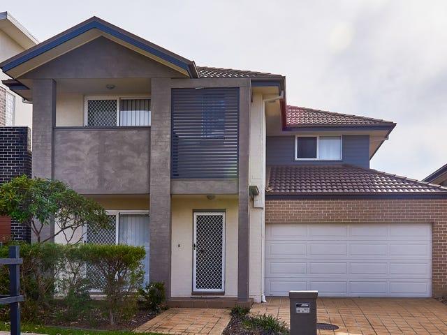 21 Biana Street, Pemulwuy, NSW 2145