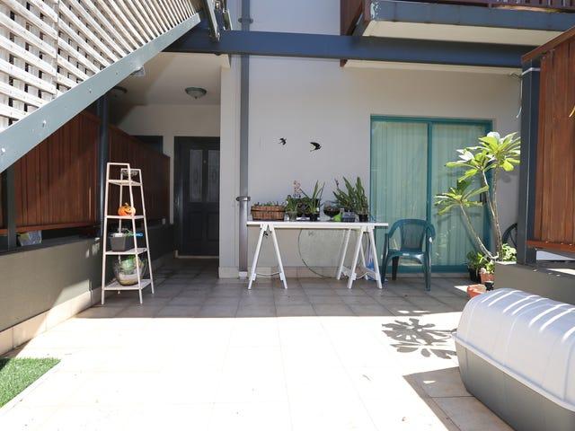 4/2-4 Simmons Street, Enmore, NSW 2042