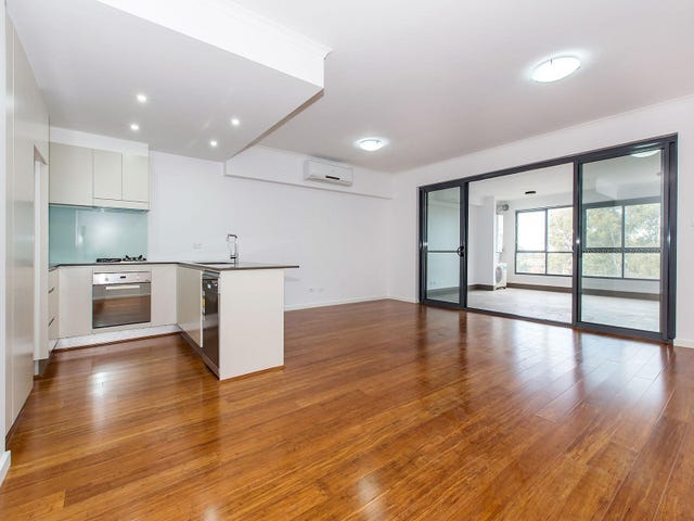 205/63 Bank Lane, Kogarah, NSW 2217
